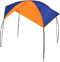 Best inflatable shade tent Reviews