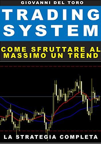 miglior trading system