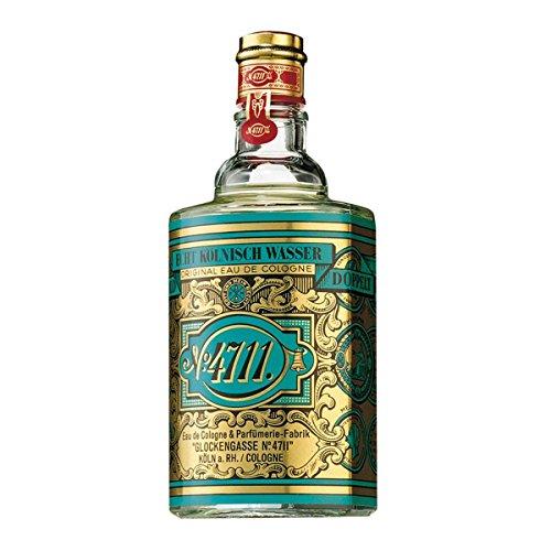 4711 parfum, 1 stuk