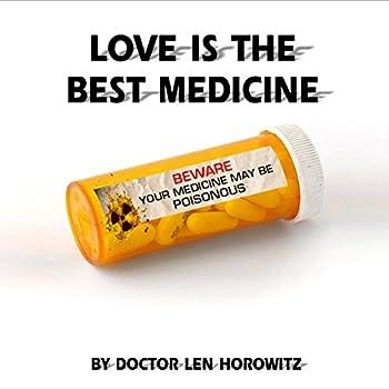 dr len horowitz
