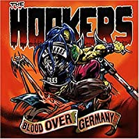Blood Over Germany
