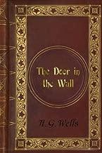 H. G. Wells: The Door in the Wall