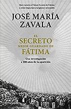 El secreto mejor guardado de Fátima (Spanish Edition)
