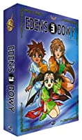 Eden's Bowy: Complete Collection [DVD] [Import]