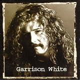 Garrison White