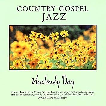 Country Gospel Jazz