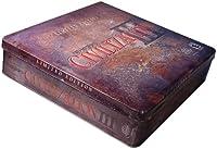 Sid Meier's Civilization III: Limited Edition Tin (輸入版)
