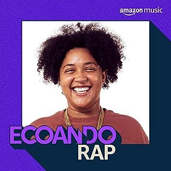 Ecoando Rap