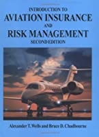 Introduction to Aviation and Risk Management