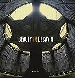 Beauty in decay II. de RomanyWG