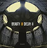 Beauty in decay II. de RomanyWG