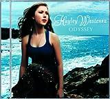 Songtexte von Hayley Westenra - Odyssey