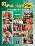 WORKPLACE PLUS 3 SB