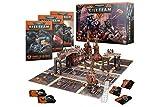Games Workshop Kill Team - Starter Set (English Edition)