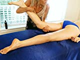 Articulating The Legs