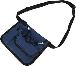 Taillas Case Nurse tas organizer riem verpleegster taille tas fanny pack draagbare verpleegster dierenarts tool tas verple...