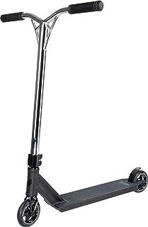 Amazon.es: scooter pro