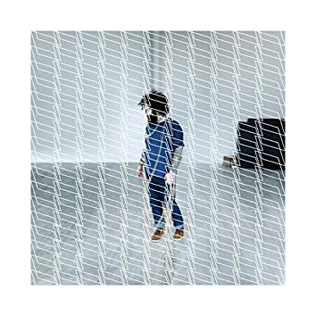 Tessellation D