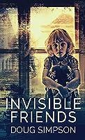 Invisible Friends