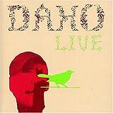 Live von Étienne Daho