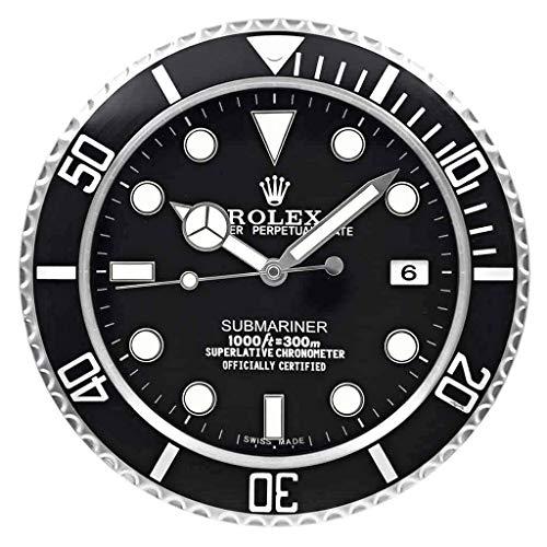 Rolex Submariner Orologio Da Parete