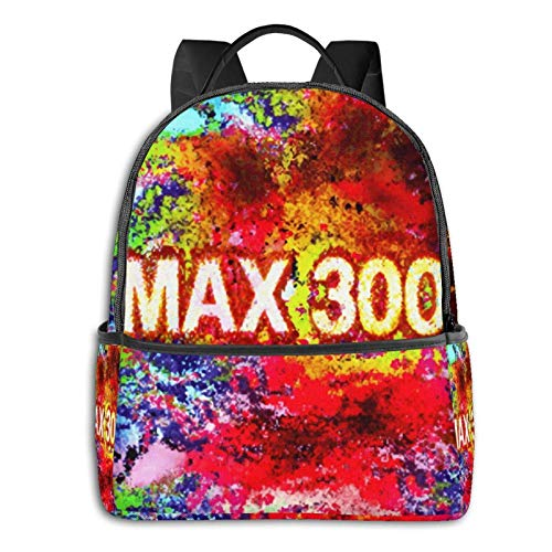 Competitive Games Max Student School Bag School Cycling Leisure Travel Camping Outdoor Backpack
