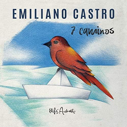Emiliano Castro