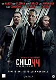 Child 44 - Il Bambino N.44 (DVD)