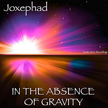 In the Absence of Gravity