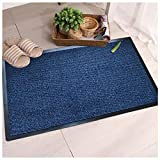 FB FunkyBuys Doormats