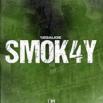 Smok4y