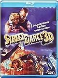 Street Dance (3D) [Italia] [Blu-ray]