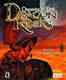 Dragon Riders: Chronicles of Pern - PC