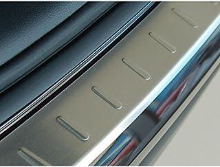 Protector de maletero X5 E70 LCI 2010-2013
