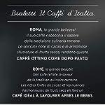 128-capsule-caffe-Bialetti-Caffe-dItalia-Roma-Gusto-Intenso