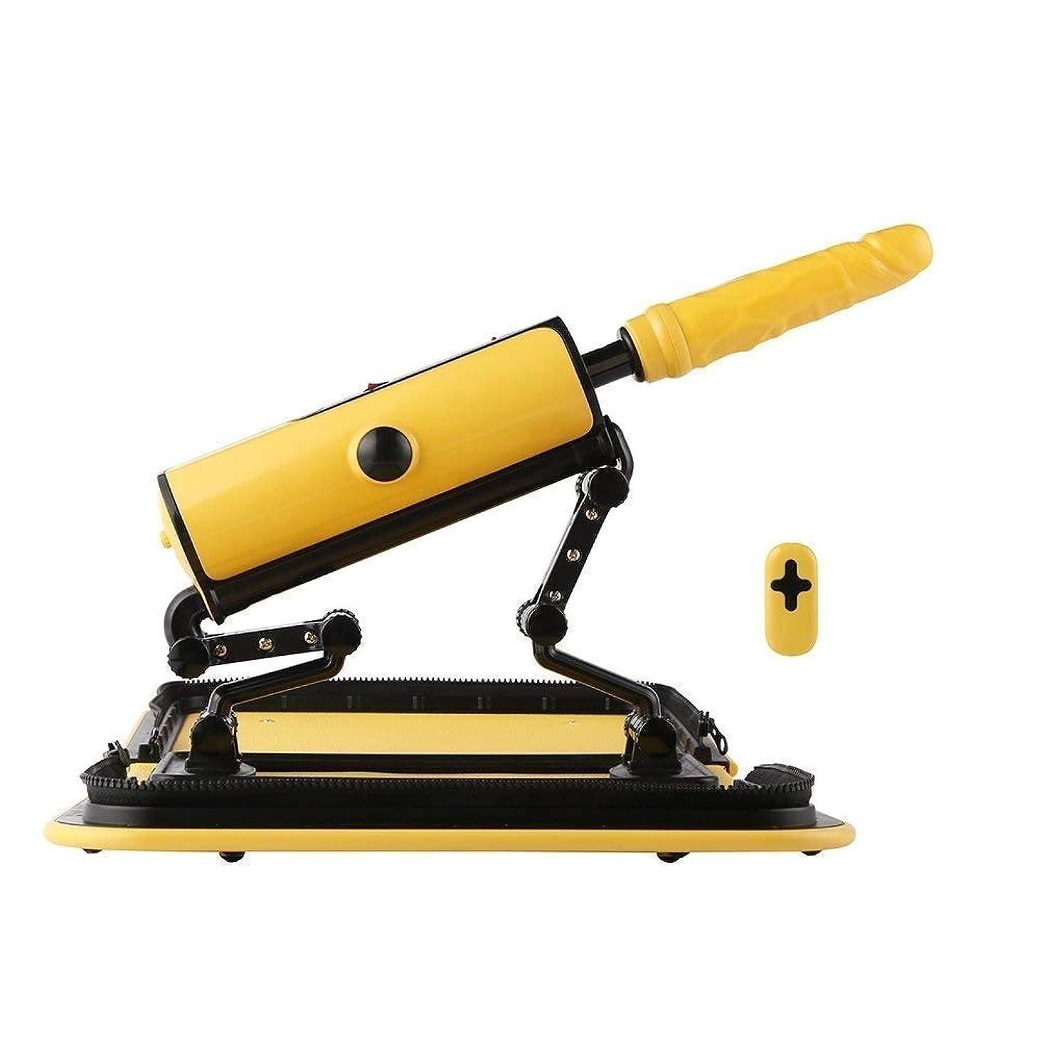 第信頼性のある対人YI-LIGHT 機械と吸引カップMǎsturbǎtorおもちゃ、女性のためのロボットのセックスマシン?テレスコピック式DistaffMǎsturbationポンプ、セックスマシンが大好き