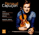 Sinfonia Spagnola Op.21 , Zigeunerweisen , Concerto Per Violino N.1 In Sol Minor