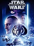 Star Wars: The Phantom Menace (4K UHD)