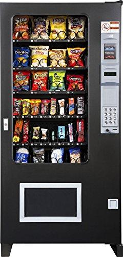 ams vending machine - 2