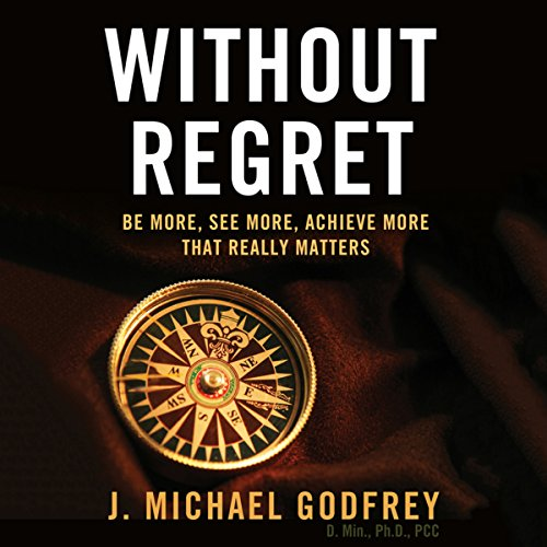 Without Regret cover art