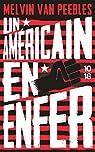 Un américain en enfer par Van Peebles