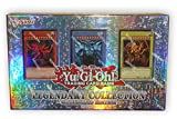 YuGi-Oh! Legendary Collection ( Gameboard Edition )