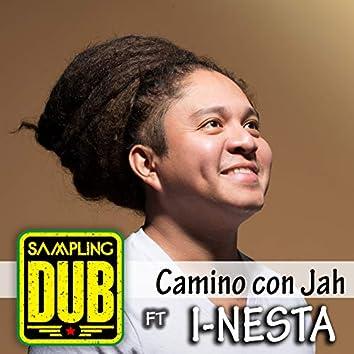 Camino Con Jah