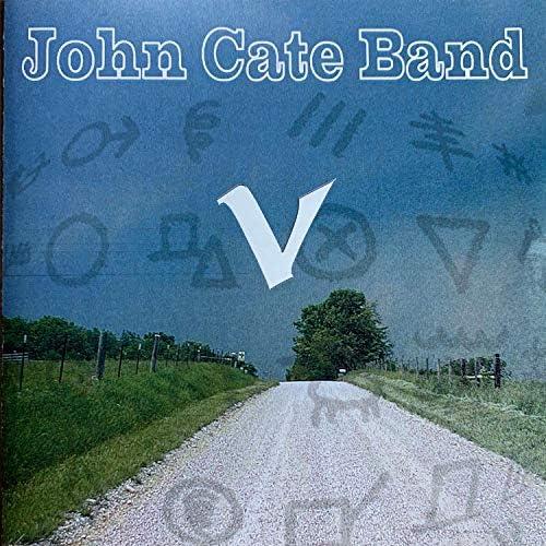 John Cate & the Van Gogh Brothers