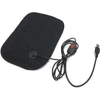 エヌプロジェクト(N PROJECT) ヒート温パット USB 80050