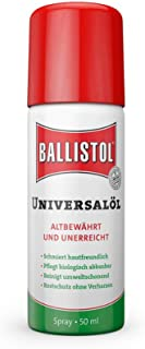 Ballistol 82175 Aceite Universal Spray