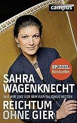 sarah_wagenknecht_reichtum_ohne_gier_Buchvorstellung