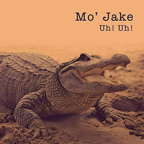 Mo' Jake