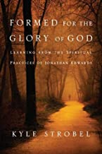 Best formed for the glory of god Reviews
