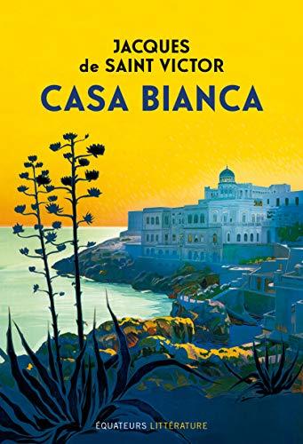 Casa Bianca PDF Books